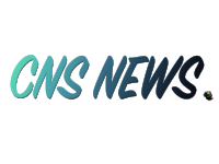 CNS NEWS full size logo.png