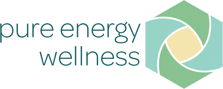 Pure Energy Wellness