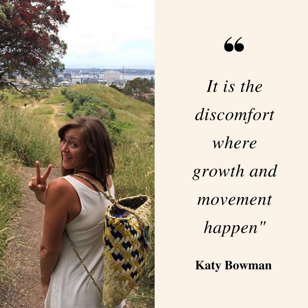 IG post Katy Bowman.png