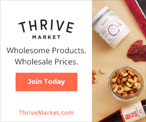 banner thrive market coconut oil.jpg