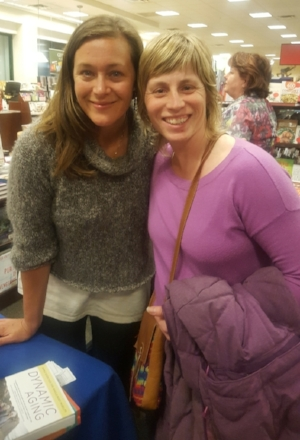 katy bowman & me pic.jpg