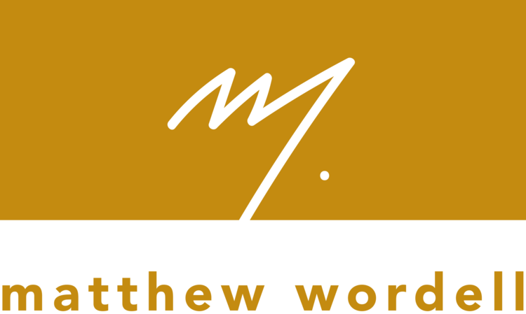 matthew wordell