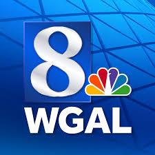 WGAL News.jpg