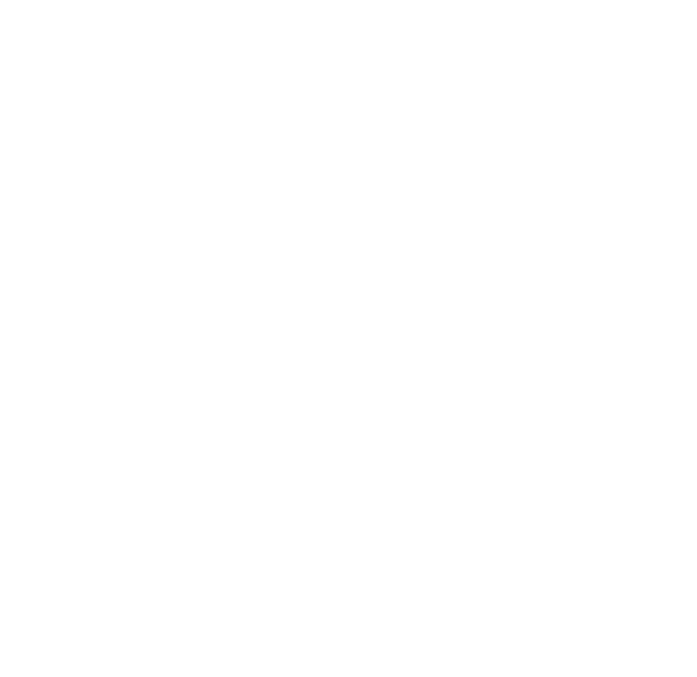 Rude Candle Co