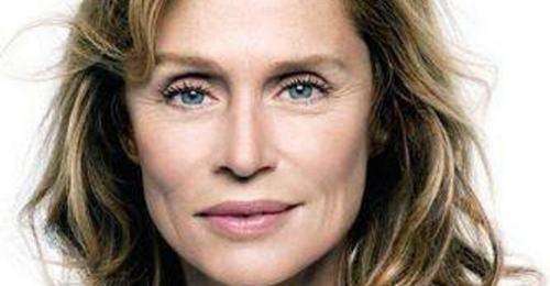 lauren-hutton-movies-and-films-and-filmography-u6.jpg