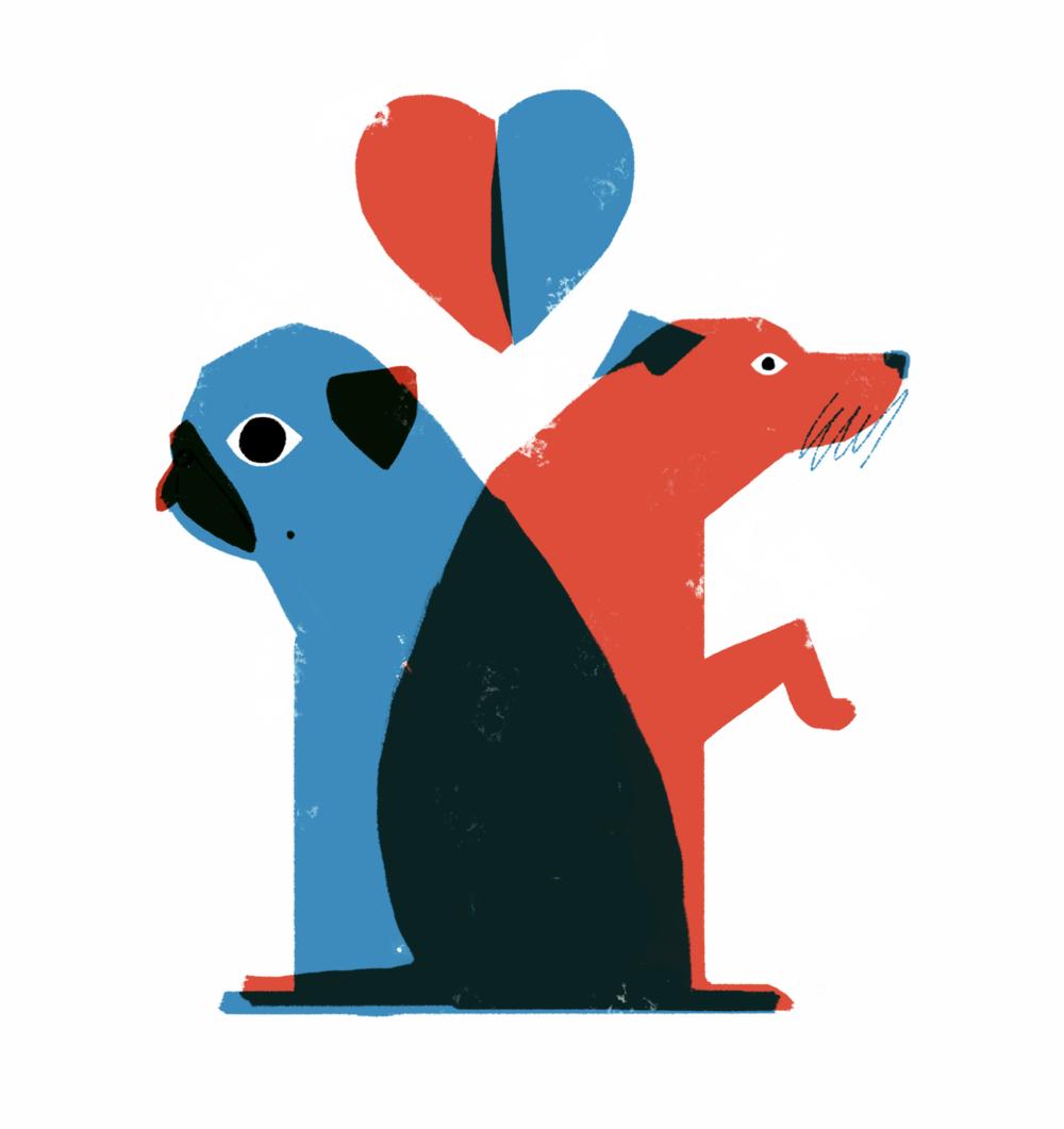 valentines-card-knowles