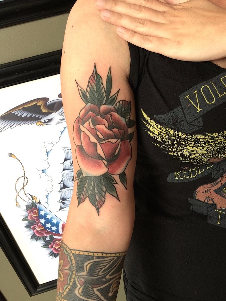 ang rose.jpg