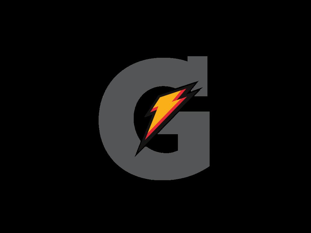 Gatorade-logo-G (1).png