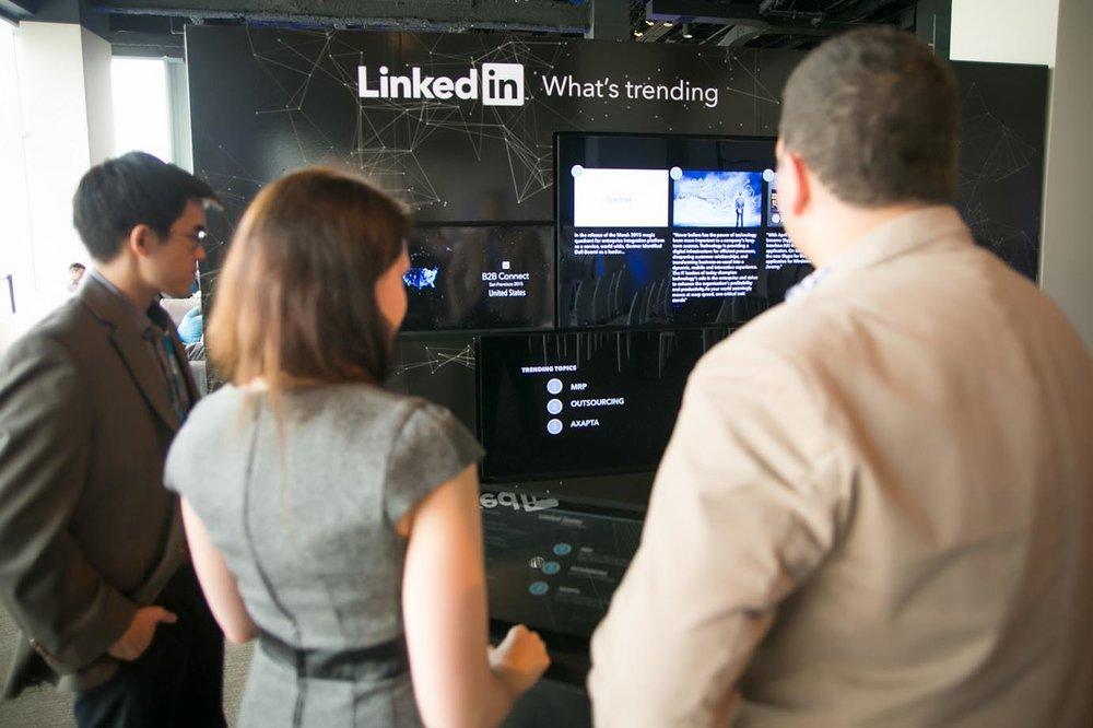 b2b-connect-sf-image-4.jpg