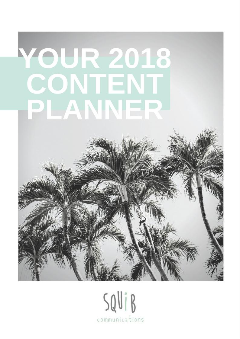 Content planner 2018.jpg