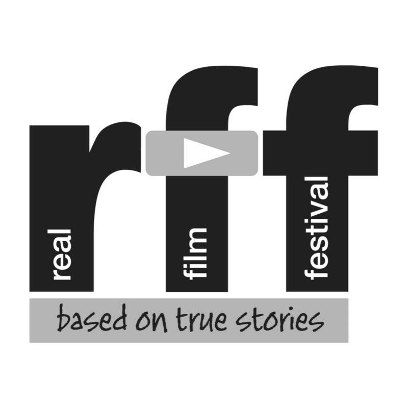 Our work - Real Film Festival - Squib client.png