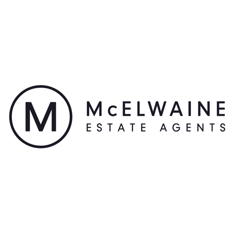 Our work - McElwaine Estate Agents - Squib client.png