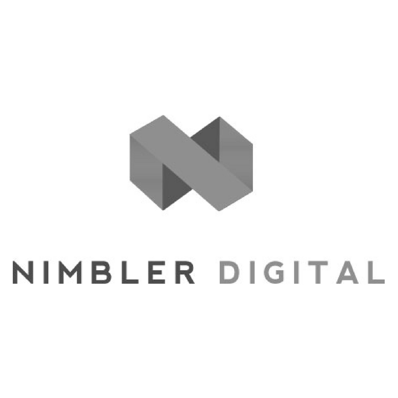 Our work - Nimbler Digital - Squib client.png