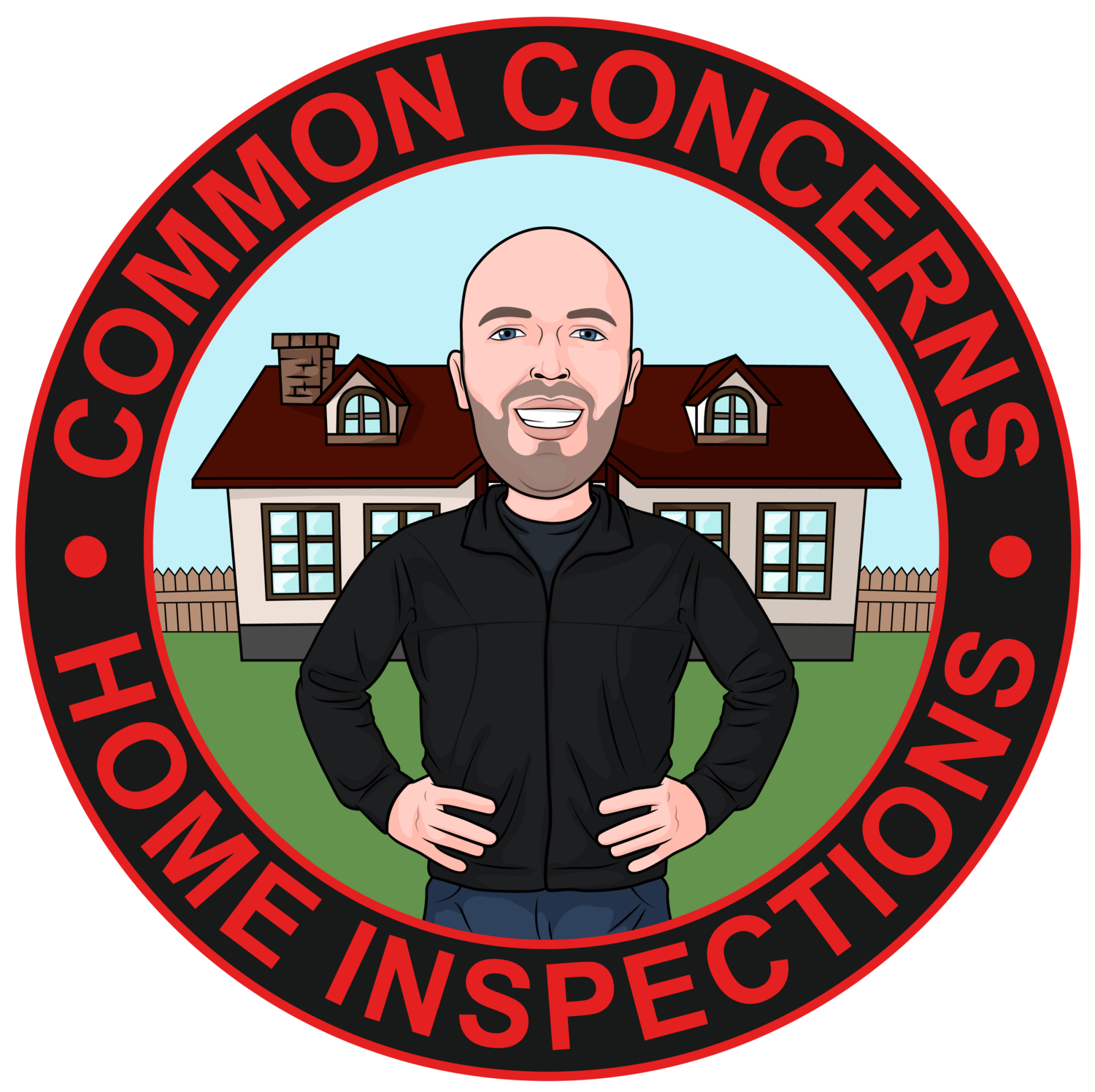 Common Concerns Home Inspections