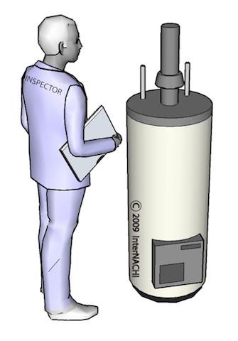 water-heater-inspection.jpg