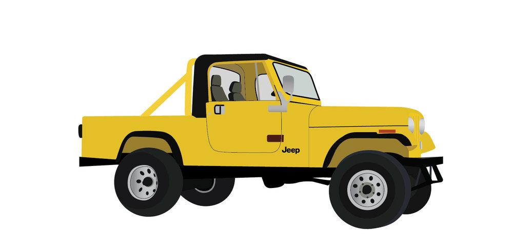 jeep_a1-01.jpg