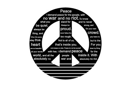 peacesignpoetry-01.png
