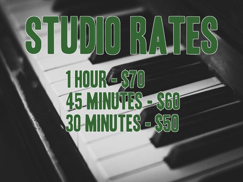 studio_rates.jpg