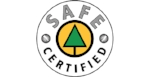 safecertified_logo.jpg