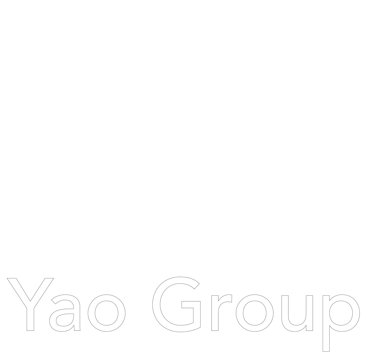 Yao Group