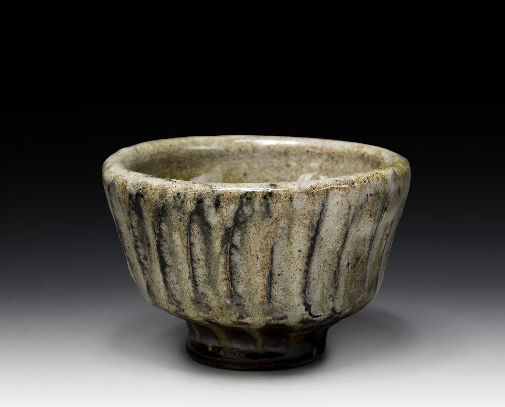 Ken Sedberry-bowl.jpg