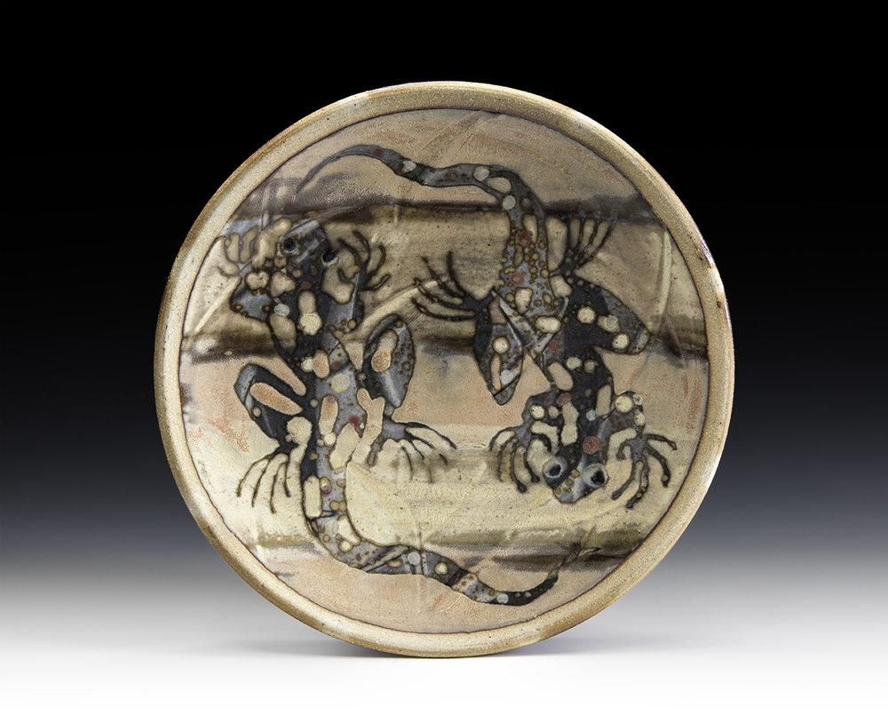 Ken Sedberry-salamander2_plate_72.jpg