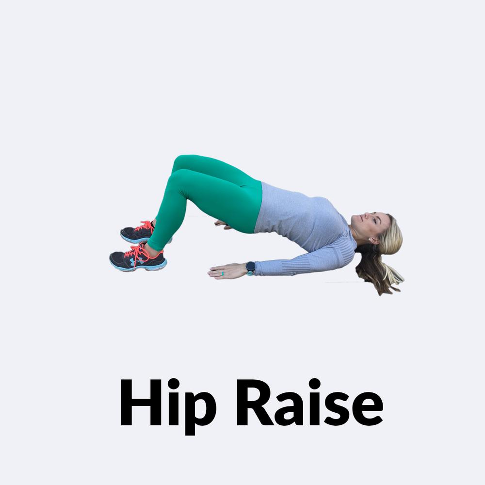 Hip-Raise.png