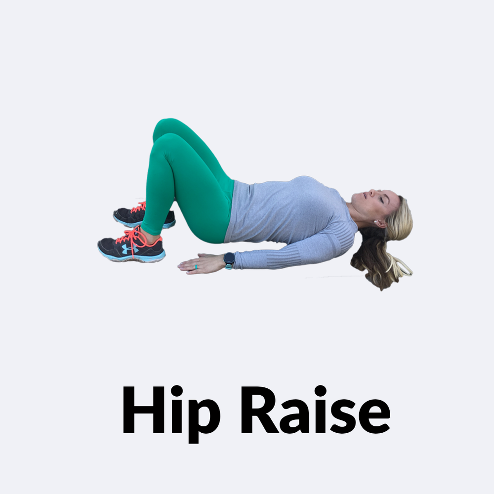 Hip-Raise-2.png