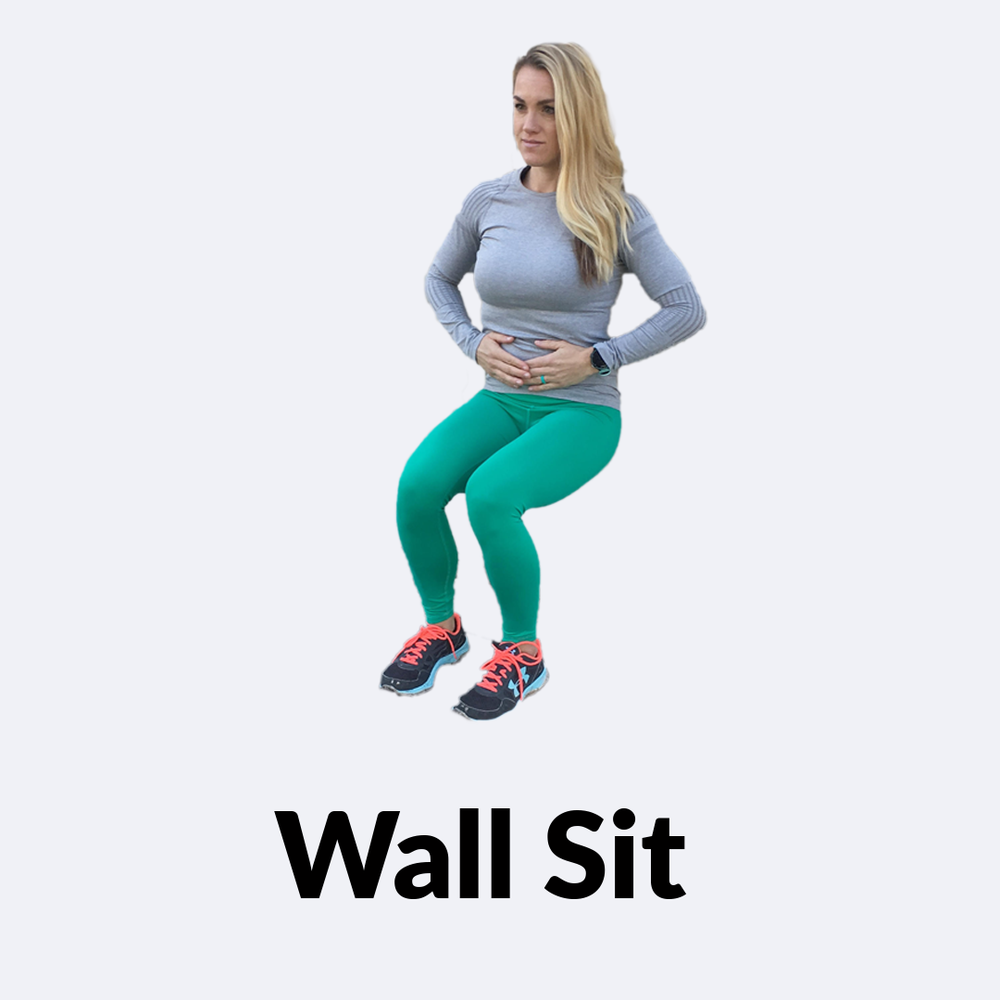 Wall-Sit.png