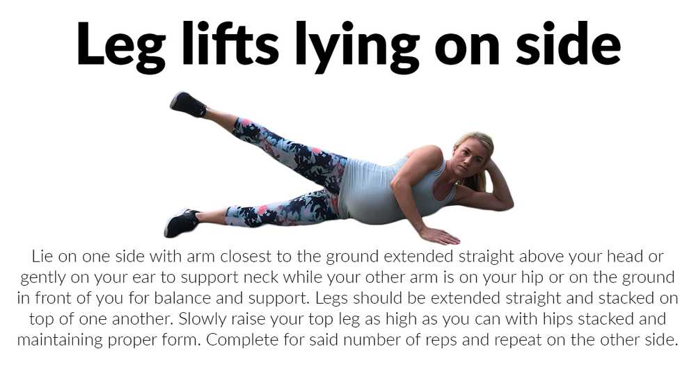 Leg-lift-lying-on-side-Full.png