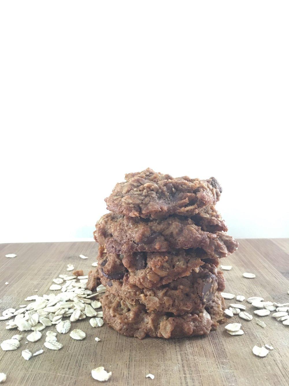 lactationcookierecipe_image1_befitdavis.jpg