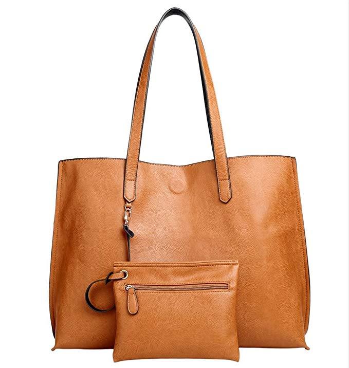amazon purse.jpg