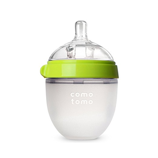 comotomo bottle.jpg