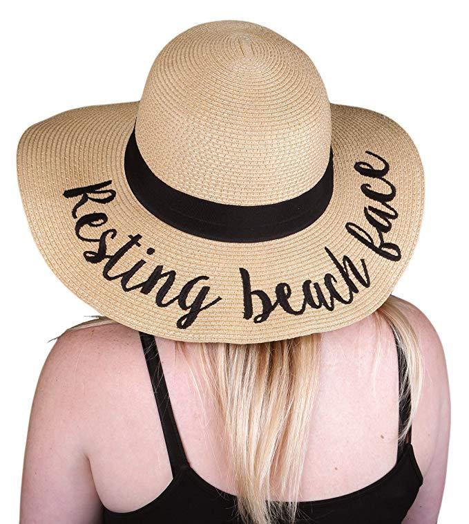 beach hat.jpg