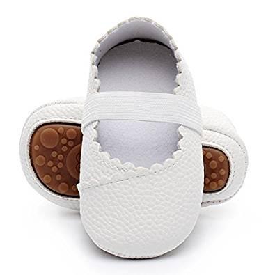 babyshoes 2.jpg