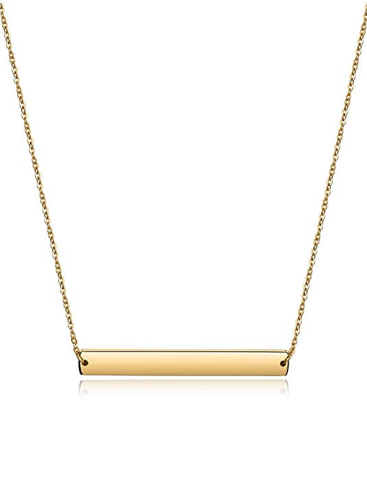 bar necklace.jpg