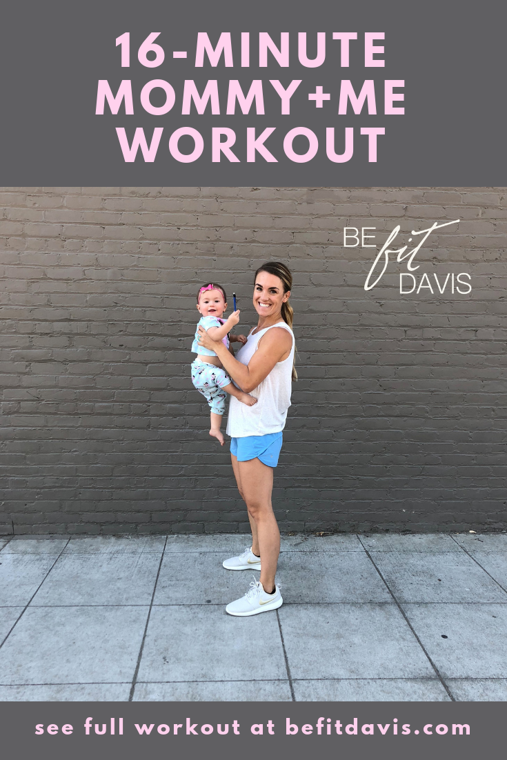 16-minute mommy+me workout.png