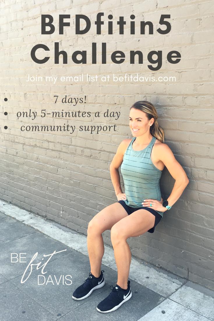 BFDfitin5 challenge(1).png