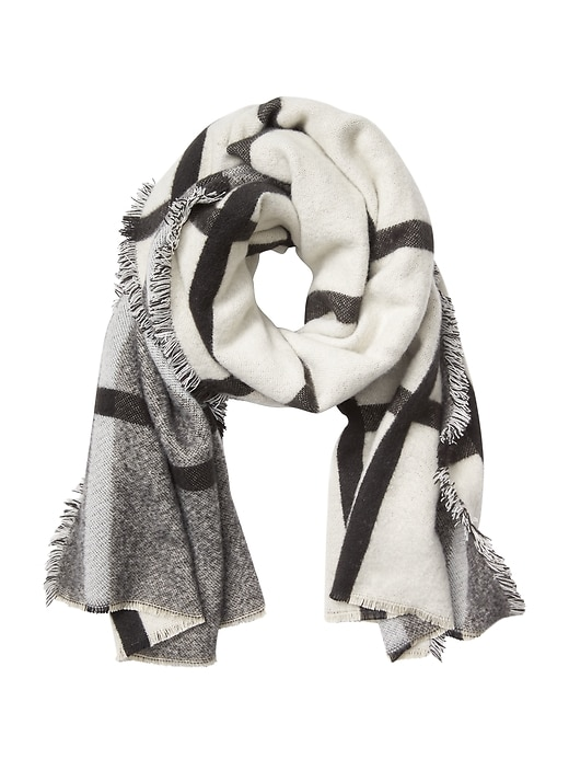 Athleta scarf.jpg