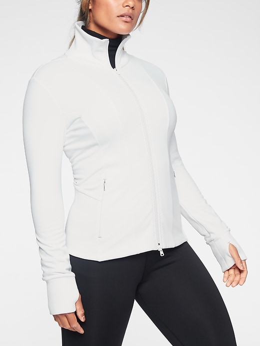 athleta jacket.jpg