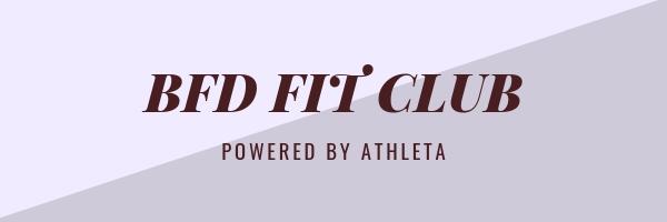 BFD fit club.jpg
