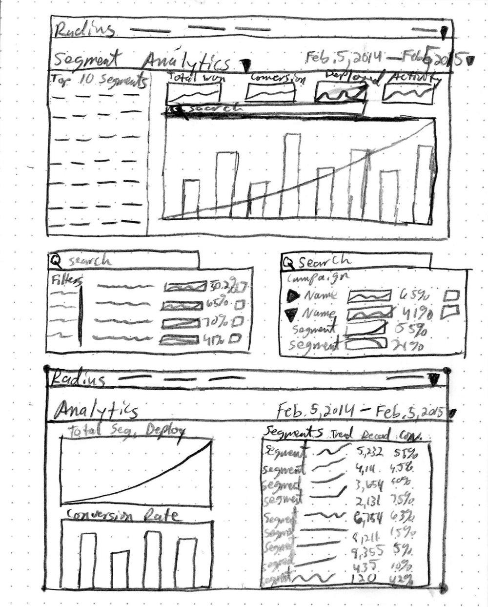 analytics sketch 022015-1.jpg