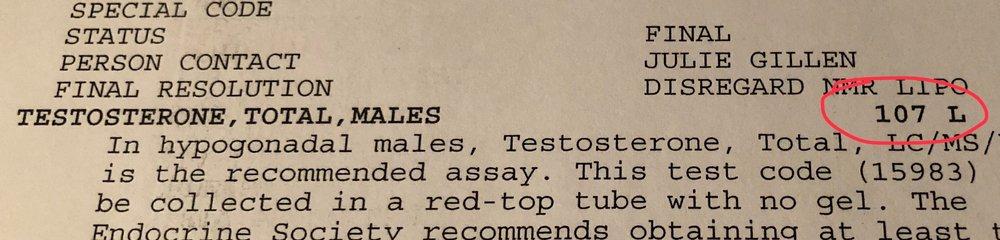 low testosterone.jpg