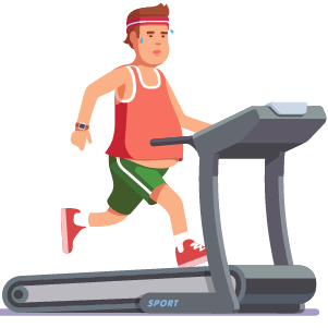 icon-treadmill.png