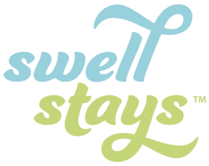 Swell Stays