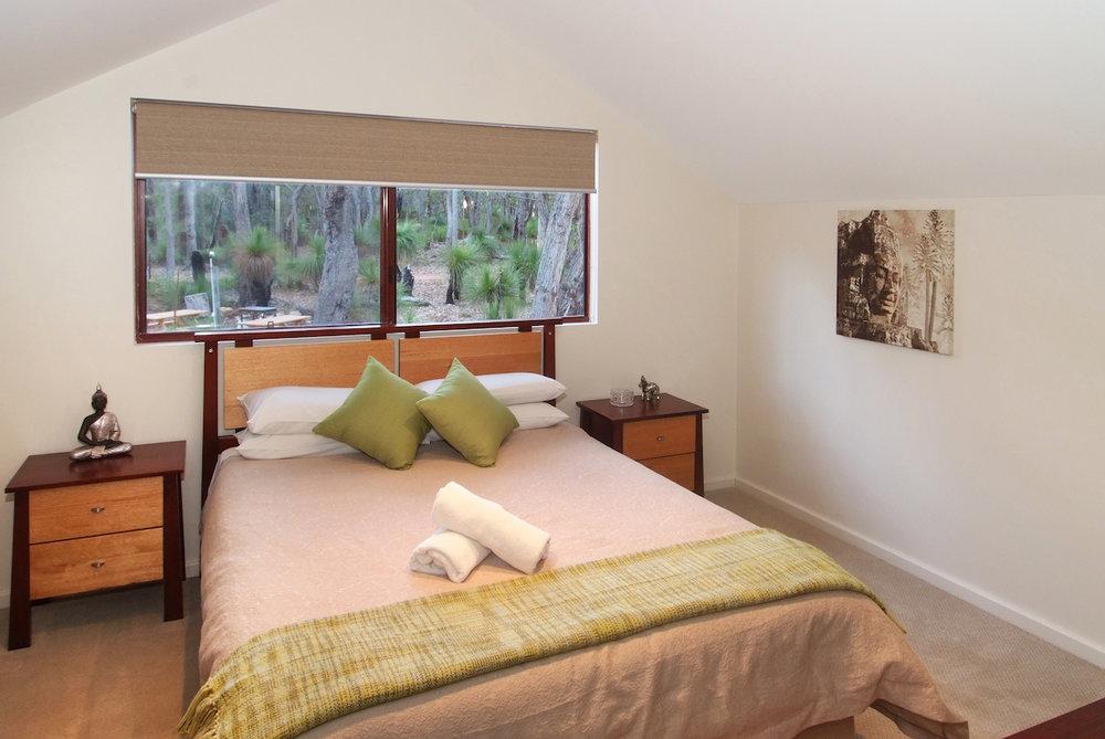 Goanna 2nd bedroom.JPG