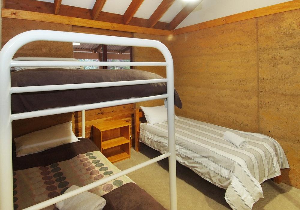 GT Bunk beds.JPG
