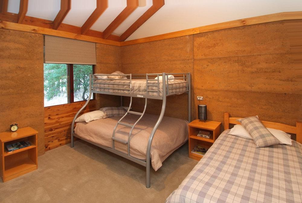 Possum bunkbeds (2).JPG