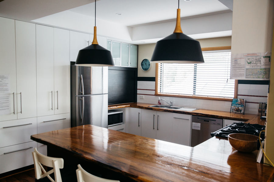Tips for renting out your holiday home