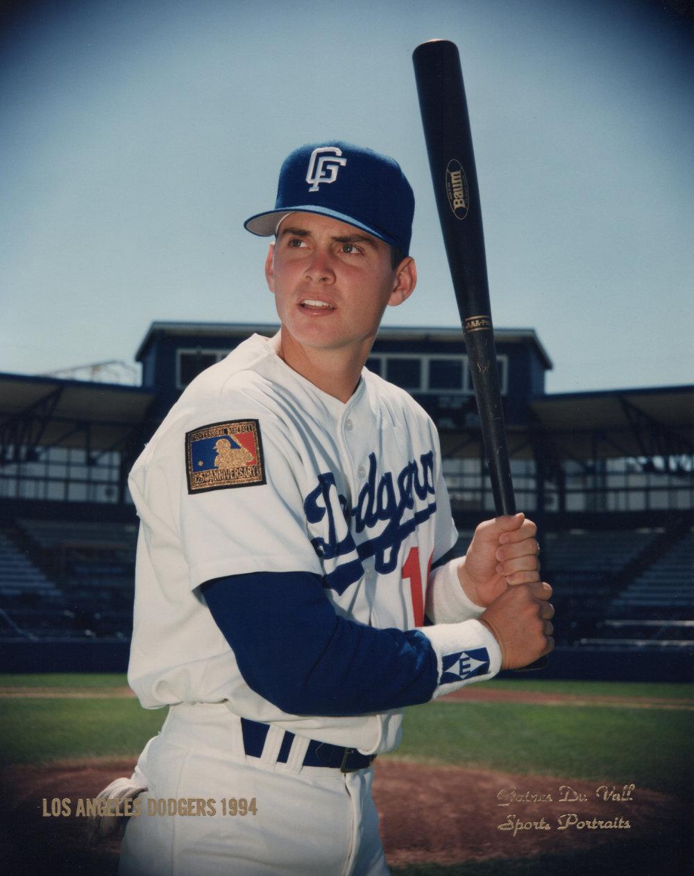 Ryan-Dodgers-official.jpg
